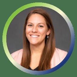 Melissa Mueller Mortgage Broker
