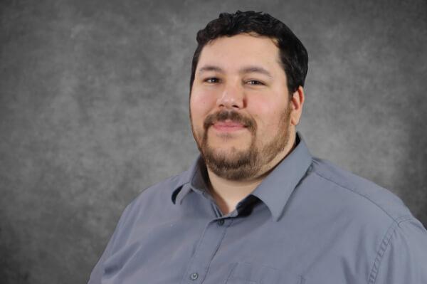Christian Hardman - Loan Processor - Keystone Alliance Mortgage