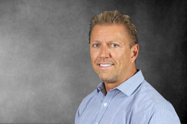 Richard J. Piroch - Loan Officer - Keystone Alliance Mortgage