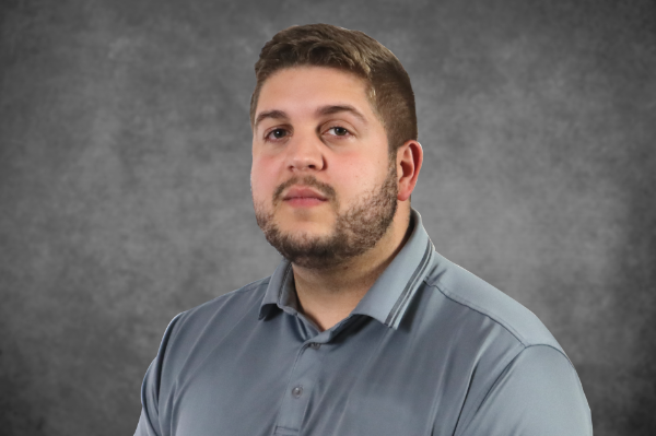 Eric Adrover - Loan Officer - Keystone Alliance Mortgage