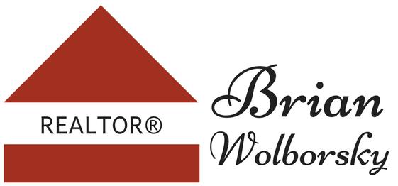 Brian Wolborsky - Realtor