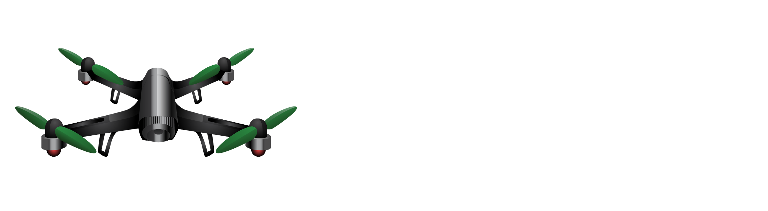 Resourceful UAV Works