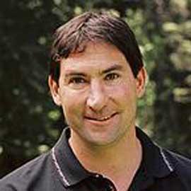 John Welaj