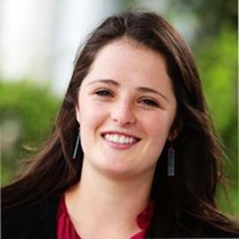 Melissa Wills