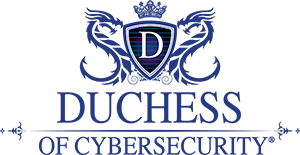 Duchess Of Cybersecurity