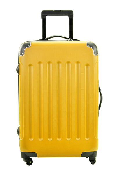 about-yellow-suitcase