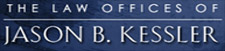 Law Offices of Jason B. Kessler Logo