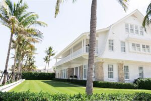 florida real estate on the emerald coast