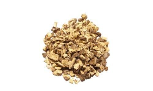 Licorice Root Dried