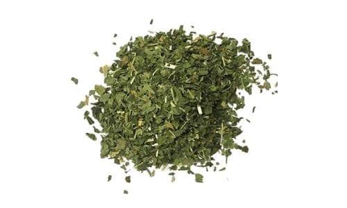 Skullcap Dried Herb