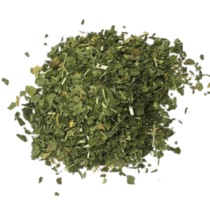 Skullcap Dried Herb