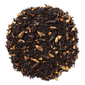 Classic Chai Tea Loose Leaf