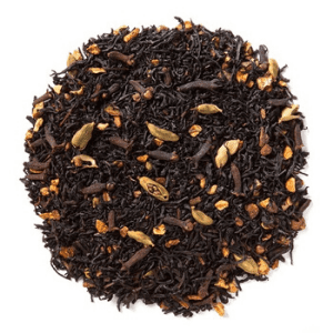 Classic Chai Tea Loose Leaf