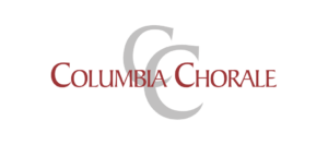 Join Columbia Chorale