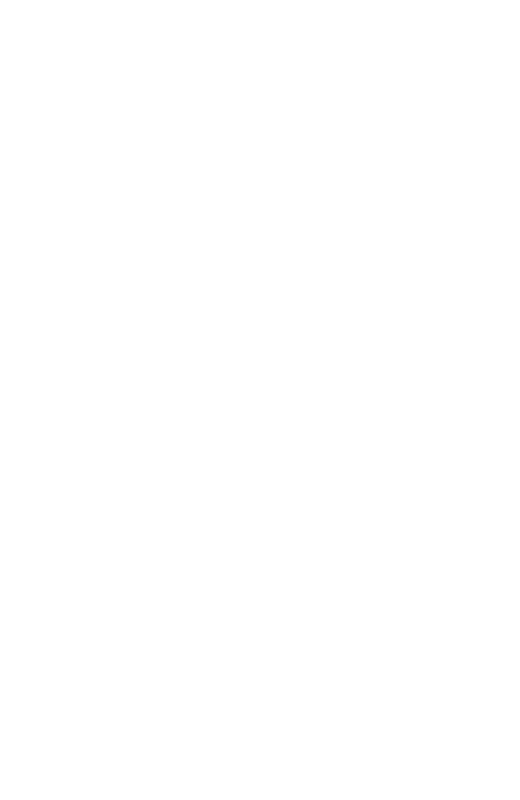 Slider Image of Icon