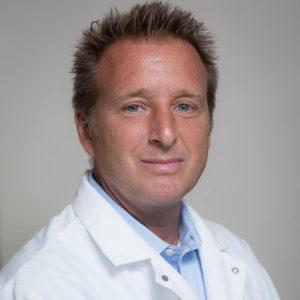 Dr. Richard E. Loninger, DPM