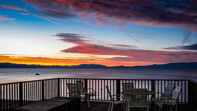 observation-deck-sunset-tahoe
