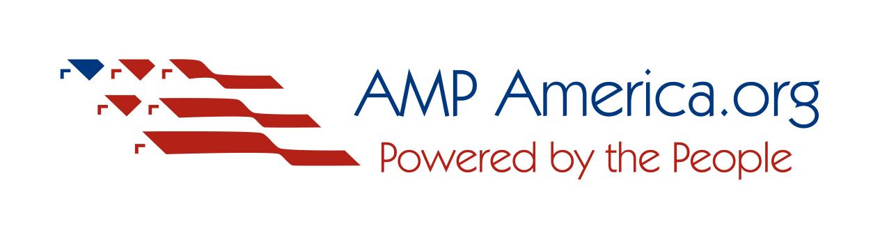 AMP America