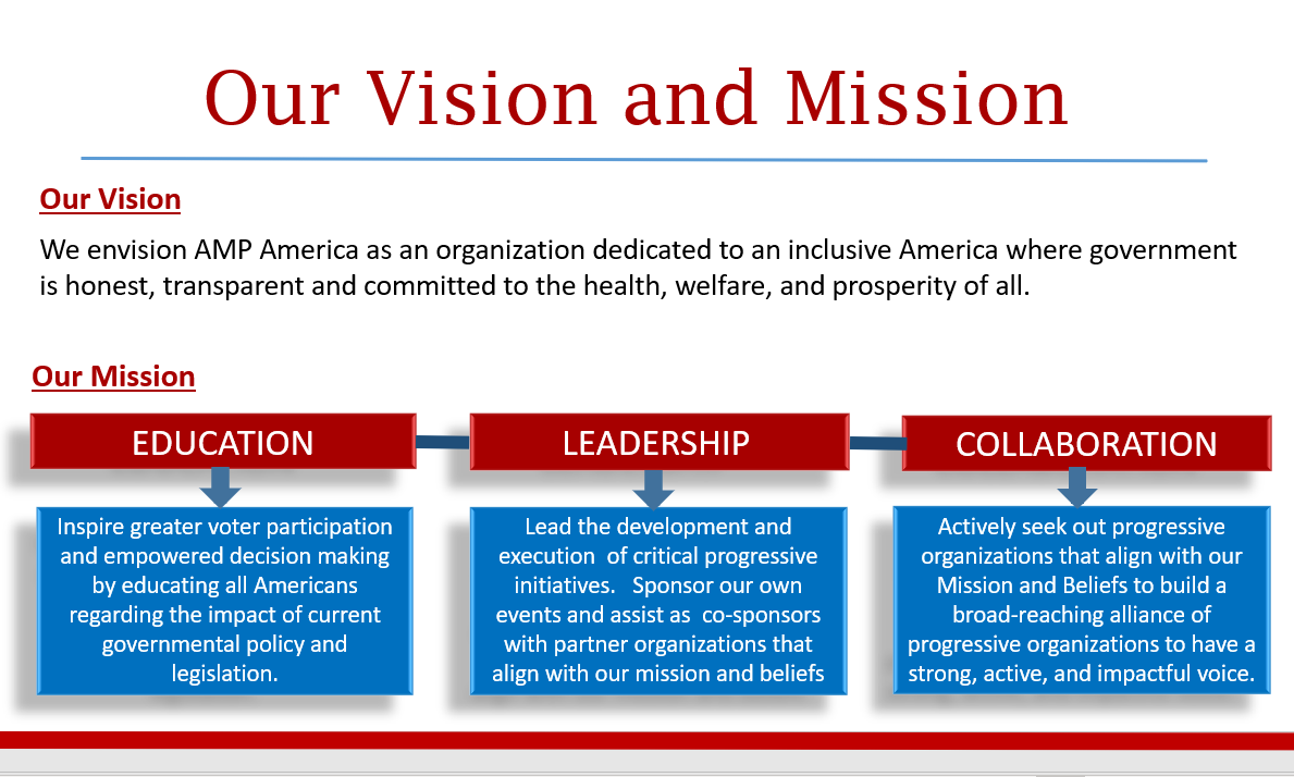 Mission and Vision (2)