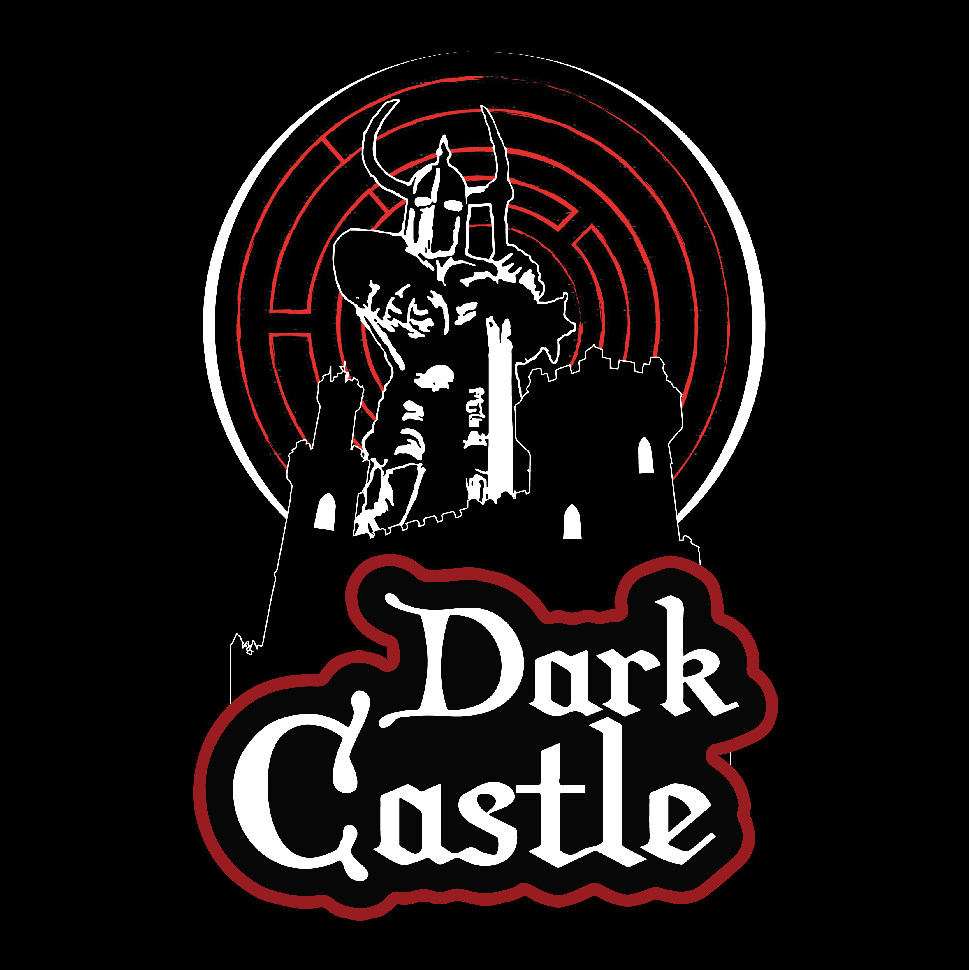 Dark_Castle_Color_Black_BG