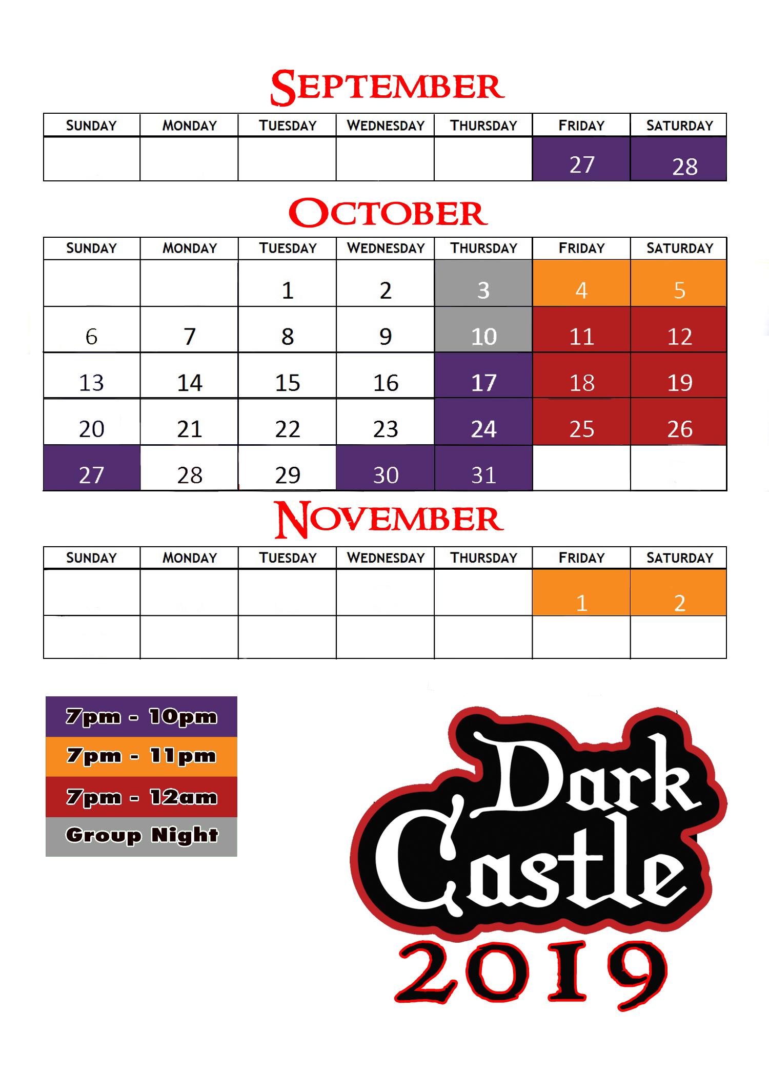 DarkCastleCalendar2019 (1)