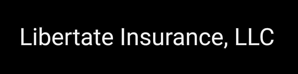 Libertate Insurance Services, LLC