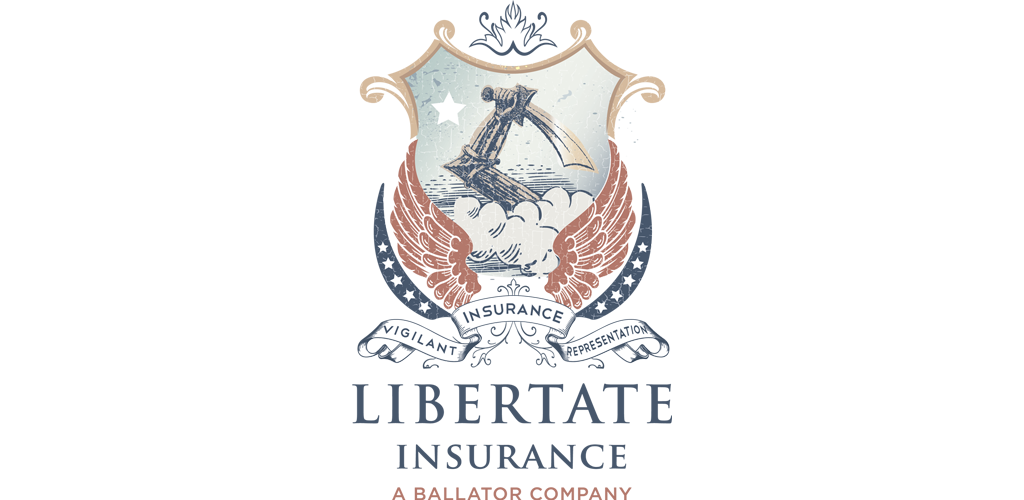 Libertate Insurance Services