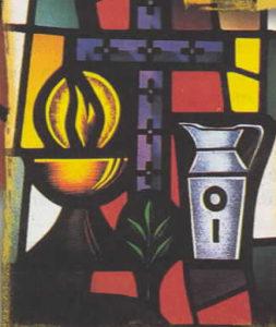 sacramentsnointing