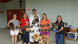 2016-final-pic-blessing-animals