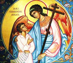 holy-guardian-angel