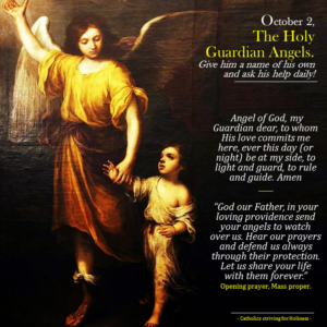 oct-02-the-holy-guardian-angels