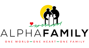 Alpha Family Services