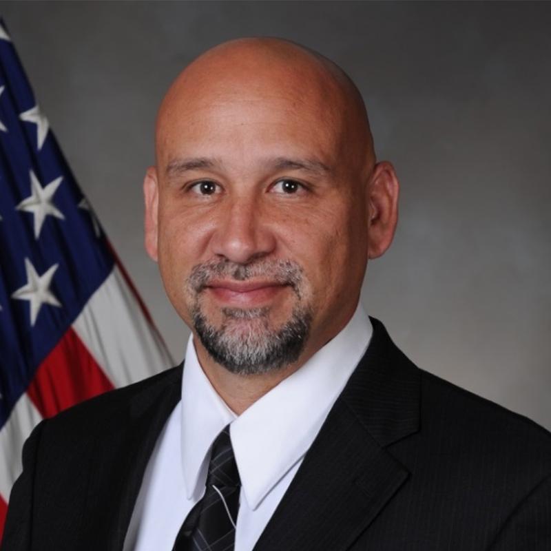Ben-Martinez-apex-internal-audit-qms-assessor