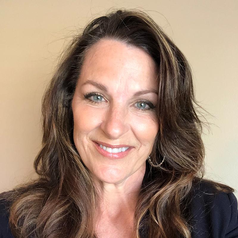 Stephanie-Budge-professional-audits