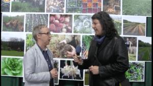 Farm Show 2016