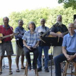 The Elk Creek Band