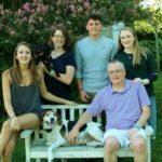 ROBERTSON_FAMILY