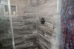 BATHROOM-STEAM-SHOWER