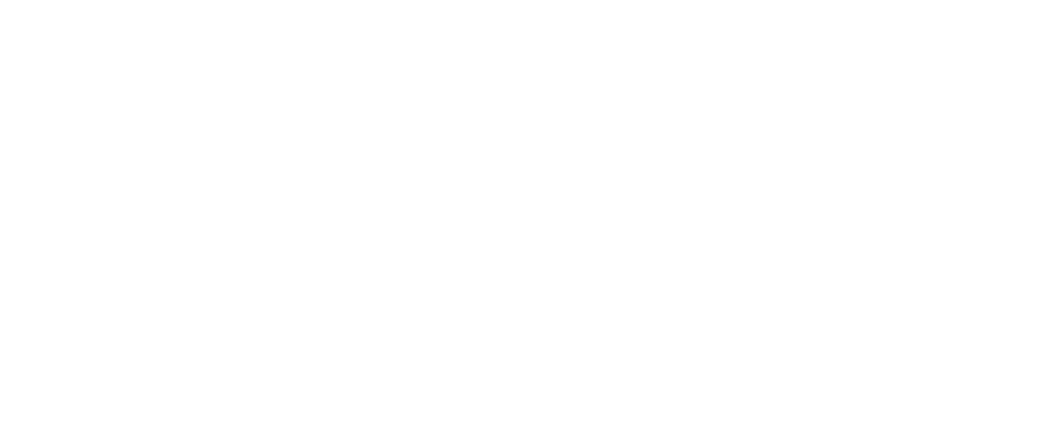 Boulder Mountain Resort Logo