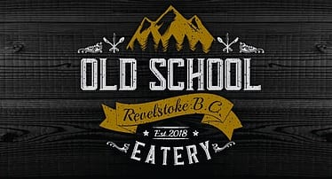 old school eatery
