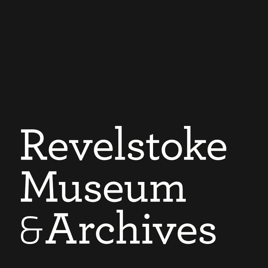 revelstoke museum and archives