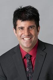 Daryl Capuano