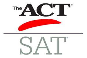 e1f86f972d8b0358-act-sat