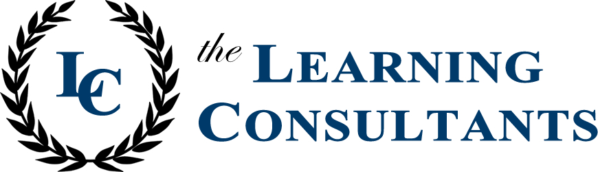 The Learning Consultants