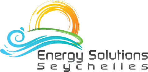 Energy Solutions Seychelles