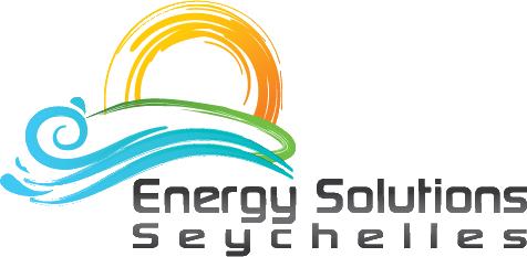 Energy Solutions Seychelles