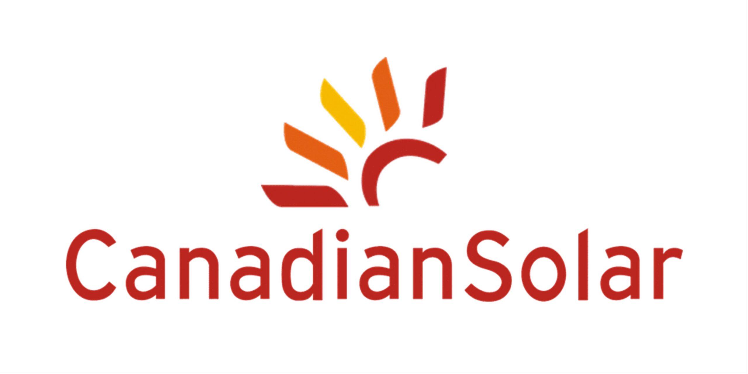 solar pv manufacturer