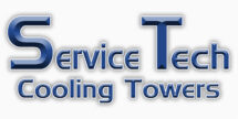 Service Tech Cooling Towers