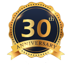30-years-in-business