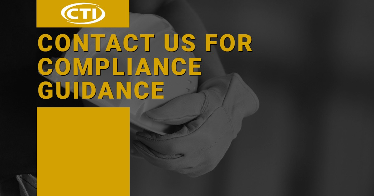 contact compliance technologies